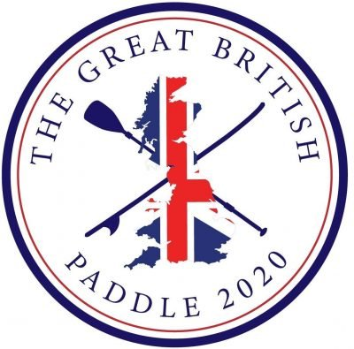 The Great British Paddle, Event Sponsor - Angel Call Handling